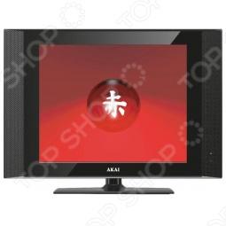 фото Телевизор Akai Lta-15О22M, ЖК-телевизоры и панели