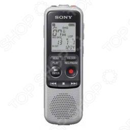 Диктофон Sony 0274197