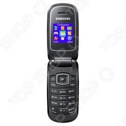 фото Мобильный телефон Samsung E1150I, Мобильные телефоны