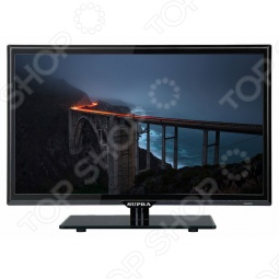 фото Телевизор Supra Stv-Lc22810Fl, ЖК-телевизоры и панели