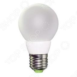 фото Лампа светодиодная Виктел Bk-27B5Cp2, Лампы