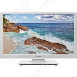 фото Телевизор Toshiba 19El934, ЖК-телевизоры и панели