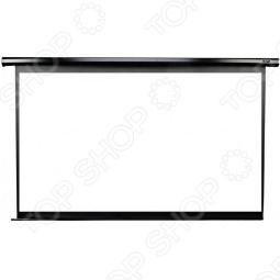 фото Экран проекционный Elite Screens Electric106Nx, Проекционные экраны