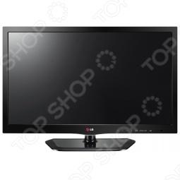 фото Телевизор LG 28Ln450U, купить, цена