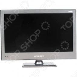 фото Телевизор Erisson 19Lej02, купить, цена