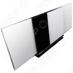 фото Микросистема Panasonic Sc-Hc38Ee, купить, цена