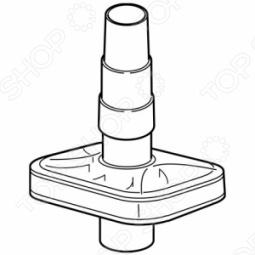 фото Фильтры для ингалятора Omron Ne-U17, Аксессуары для ингаляторов и пикфлоуметров