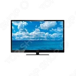 фото Телевизор Rolsen Rl-46L1004Ftz, ЖК-телевизоры и панели