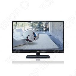 фото Телевизор Philips 22Pfl3108H, ЖК-телевизоры и панели