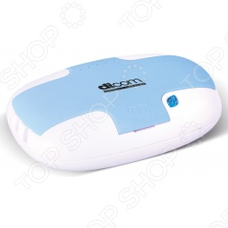 Аккумулятор внешний Dicom э034475