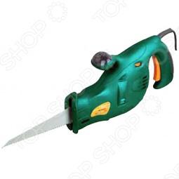 фото Ножовка электрическая Sturm! Mf5660, купить, цена