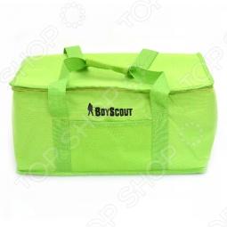 фото Термосумка BOYSCOUT, Термосумки, сумки-холодильники