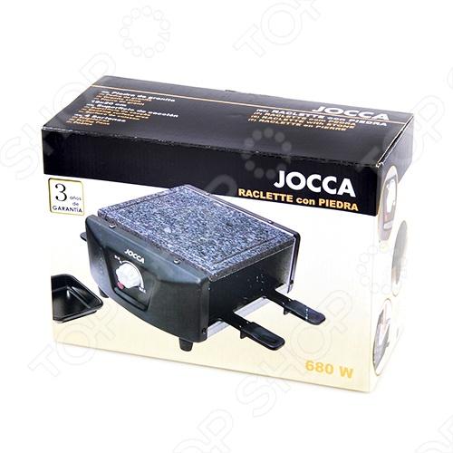 инструкция Jocca - фото 3