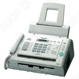 фото Многофункциональное устройство Panasonic Kx-Fl423Ru, Факсы