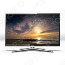 фото Телевизор Changhong Led55A4000, ЖК-телевизоры и панели