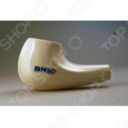 фото Трубка солевая BNM, Полезные мелочи для красоты и здоровья