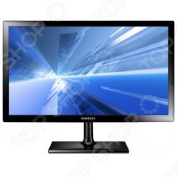 фото Телевизор Samsung Lt23C370Ex, ЖК-телевизоры и панели