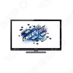 фото Телевизор Panasonic Tx-Pr50Gt50, Плазменные панели