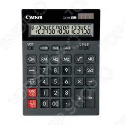 Калькулятор Canon 661190