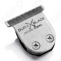 фото Нож для машинки для волос Valera Abs40, Аксессуары приборов для индивидуального ухода
