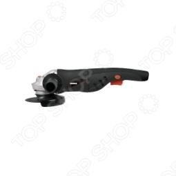 фото Машина шлифовальная Hander Hag-911, купить, цена