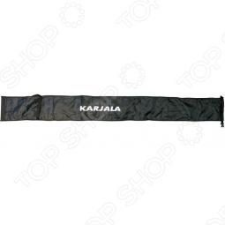 фото Чехол для одной пары лыж Karjala, купить, цена