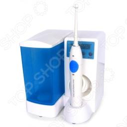 фото Ирригатор полости рта, Электрические зубные щетки