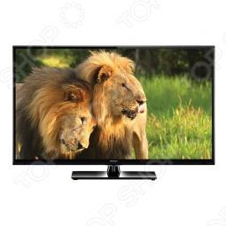 фото Телевизор Rolsen Rl-46E1004Ft2C, ЖК-телевизоры и панели