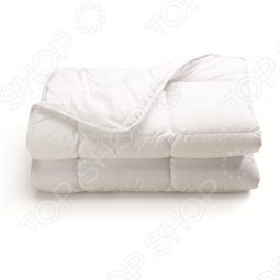 Pillows amp Duvets  Bedding  Home  Hudsons Bay