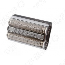 фото Сетка с блоком Braun Series 5 52S, Аксессуары приборов для индивидуального ухода