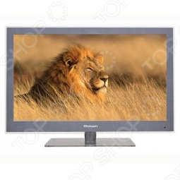 фото Телевизор Rolsen Rl-23L1005Ufgr, ЖК-телевизоры и панели