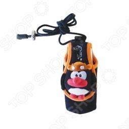 фото Чехол для мобильного телефона 1 Toy Т51346 Пин, Защитные чехлы для других мобильных телефонов