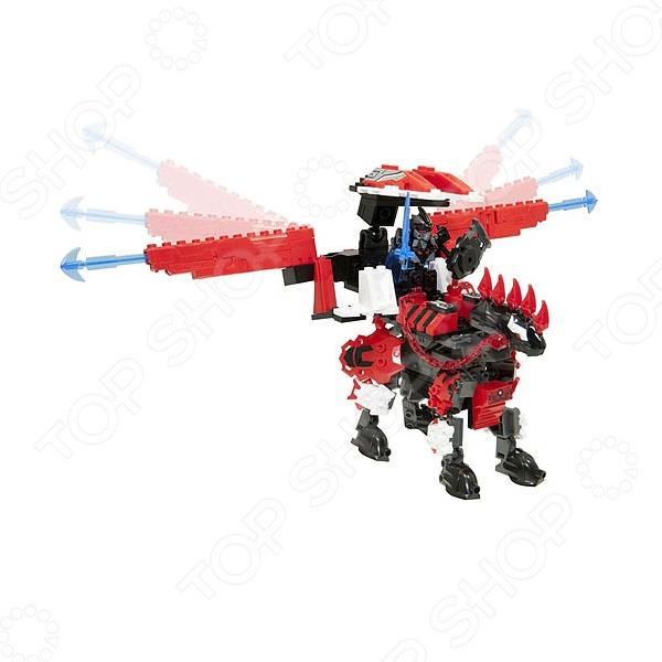 Игрушки подарки для мальчиков роботы 91