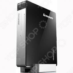 фото Неттоп Lenovo Ideacentre Q180 57-308495, Неттопы