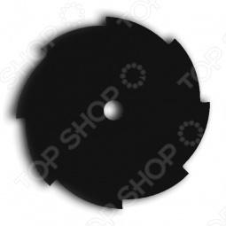 фото Диск металлический для бензиновых триммеров Prorab 840408 B, Аксессуары для садовых триммеров