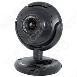 фото Веб-камера Ritmix Rvc-006M, Веб-камеры