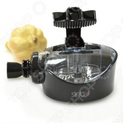 Терка Sinbo STO 6508