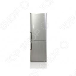 фото Холодильник LG Ga-B379 Uca, Холодильники
