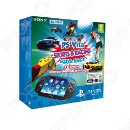 фото Консоль игровая Sony Ps719297772, купить, цена