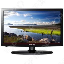 фото Телевизор Samsung Ue22Es5000, ЖК-телевизоры и панели