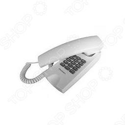 фото Телефон Rolsen Rct-110, Стационарные телефоны