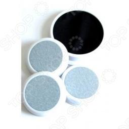 фото Насадки дополнительные для массажного устройства Relax & Tone, Аксессуары приборов для индивидуального ухода