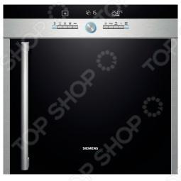 фото Шкаф духовой Siemens Hb56Rs552E, Духовые шкафы