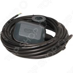 фото Поплавковый выключатель Prorab Fps-10, Аксессуары для насосов и насосных станций