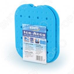 фото Аккумулятор холода Ezetil G800, Термосумки, сумки-холодильники