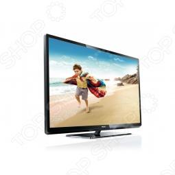 фото Телевизор Philips 37Pfl3507T, ЖК-телевизоры и панели