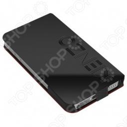 фото Чехол Kenzo Moleskine Logo Case Для Iphone 5, Защитные чехлы для iPhone