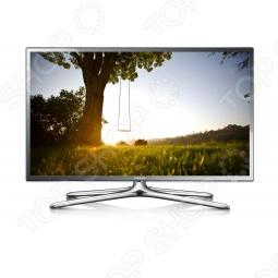фото Телевизор Samsung Ue40F6200Ak, ЖК-телевизоры и панели