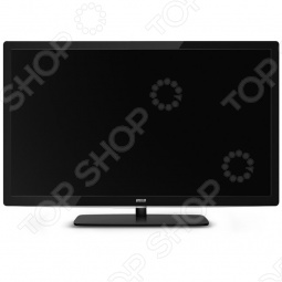 фото Телевизор Mystery Mtv-4217Lw, ЖК-телевизоры и панели