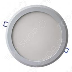 фото Светильник потолочный Виктел Bk-Ce13T, Другие типы спотов